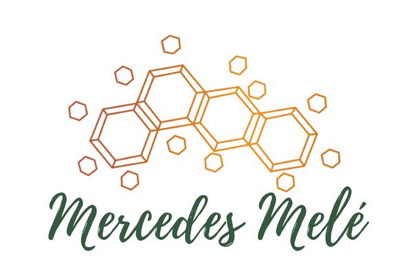 Mercedes Mele
