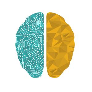 PNL_Programación Neurolinguística
